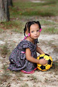 child-463558_1280