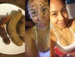 Tamarind Face Mask: An Easy How- To Guide
