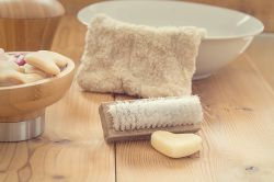 The 6 Best Natural Body Washes- With Ingredient Breakdown