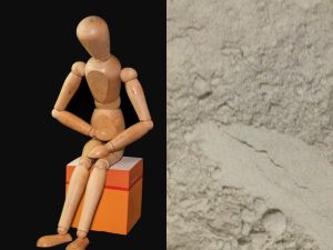 Bentonite Clay for Digestion: Are You a Clay- Eater Yet?